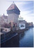 Das Rheinrad