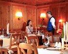 Leichtes Lunchbuffet im Medical Spa und Vitalrefugium Das Johannesbad