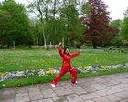 Taijiquan - bringt Körper und Seele in Harmonie