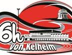6h von Kelheim