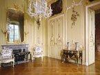 Führung durch Schloss Wilhelmsthal
