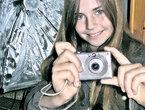 KIFOKU - Foto & Medienkurs für Kids ab 9 Jahren