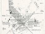Finissage // UNZEITGEMÄSS - Thomas Ranft / Schrift-Zeichnungen