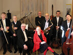 Ella Fitzgerald Tribute Band