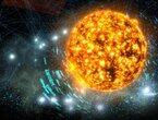 Reise zu einer Milliarde Sonnen