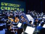 »Winter Wonderland – A Swingin' Christmas Show«