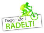 Deggendorf radelt! - Ausstellung mit Infomaterial rund ums Radfahren