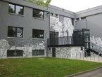 Ausflug in den Ahnepark Vellmar mit Kindern (6-11 Jahre)