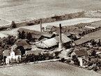 BLAUER SONNTAG - Tage der Industriekultur Nordhessen