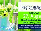 RegionalMarkt