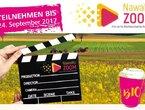 Kurzfilmwettbewerb