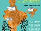 INDIEN-eine Tragikomödie von Josef Hader und Alfred Dorfer