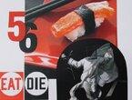 DUO ART - Gemälde und Kalligrafie