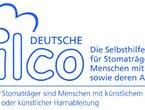 Treffen der ILCO Selbsthilfegruppe für Stomaträger und Darmkrebserkrankte