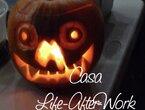 Casa-Life-After-Work
