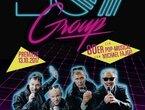 Boygroup - 80er Jahre Musical