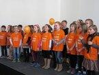 Kinderchor der Musikschule Kassel e.V.