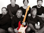 Mark Knopfler Tribute Band