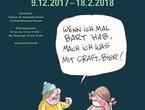 Beste Bilder – Die Cartoons des Jahres 2017