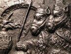 Einmal mit Ölwunder und Jüngstem Gericht? Zur Motivwahl auf Kastenöfen des 16. Jahrhunderts