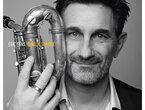 Jazz im tif: Éric Séva Quartet