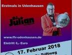 13.Apres Ski Party Udenhausen