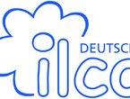 Treffen der Dt. ILCO Selbsthilfegruppe Kassel für Stomaträger und Darmkrebserkrankte
