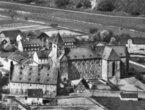Heinrich Treibert und das Frühe Konzentrationslager Breitenau