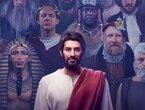 Weltweiter Sondervortrag 2018: Jesus Christus - wer er wirklich ist
