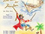 Die Schule der Piraten