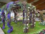 Frühjahrs-Ausstellung