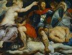 Peter Paul Rubens als Diplomat