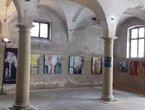 Ausstellung Dialog18