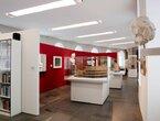 250 Jahre Antikensammlung