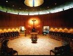 Geistliche Oasenzeit - Eucharistische Anbetung