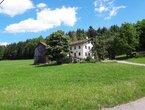 Ganztagswanderung: Durch Bayerisch Kanada von Teisnach nach Viechtach