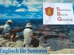 Englisch für SENIOREN: Anfängerkurs