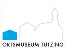 STOFF aus Tutzing - BAYERISCHE TEXTILWERKE
