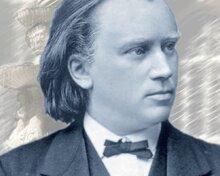 Tutzinger Brahmstage - Musikfestival 2016