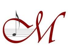 Schloss-Konzert: STARS VON MORGEN - Studierende der Violin-Klasse von Prof. Julia Fischer
