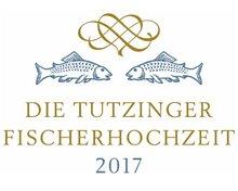 DIE FISCHERHOCHZEIT - DAS HISTORISCHE FESTSPIEL