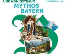 Bayerische Landesausstellung 2018