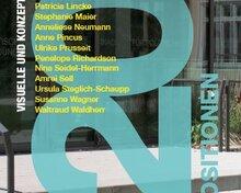 Ausstellung: 20 Positionen