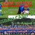 Jetzt anmelden für´s Fußball-Camp Jupino (USC Eugendorf)
