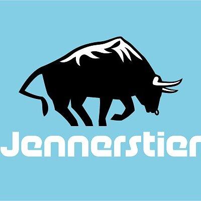 Jennerstier 2017 - Individual-Rennen in Schönau a. Königssee