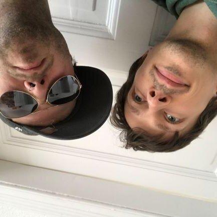 Musikalischer Sonntagsbrunch mit Duo Esperanto