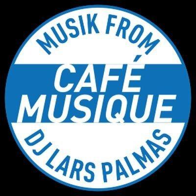 Music from Café Musique