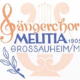 Dorfplatzfest Großauheim