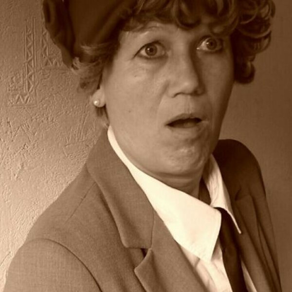 Krimitour- Miss Marple on Tour