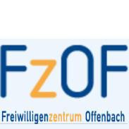 FzOF:  KaffeeKRANZ in der Weikertsblochstrasse 58 (Demenz)